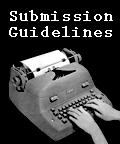 Guideline Submissions Page