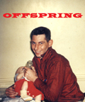 OffspringPage